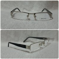 "Used Original Galaxy frame "" New in Dubai, UAE"