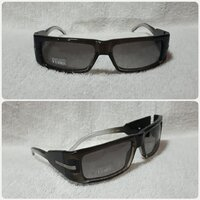 "Used Authentic sungglass Gianfranco Ferre "", in Dubai, UAE"