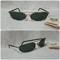 "Used Authentic CARRERA sungglass "" New in Dubai, UAE"