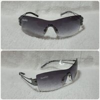 "Used Original sungglass "" BENTLEY New in Dubai, UAE"