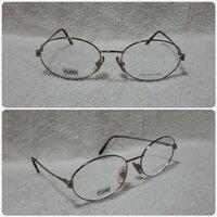 "Used Authentic frame Gianfranco Ferre "" in Dubai, UAE"