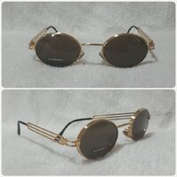"Used Authentic BLUEBAY by SAFILO Sungglass""' in Dubai, UAE"