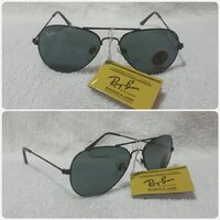 "Used Rayban sungglass "" brand new "" in Dubai, UAE"