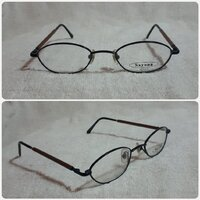 "Used Authentic Sayona Italy frame "" brand new in Dubai, UAE"