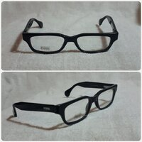 "Used Authentic Gianfranco Ferre "" Frame ' new in Dubai, UAE"