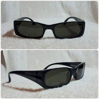 "Used Original CARRERA sungglass "", in Dubai, UAE"