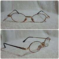 "Used Authentic unique frame "" brand new ' in Dubai, UAE"