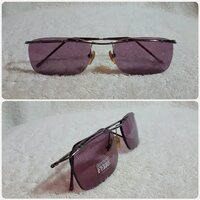 "Used Authentic sungglass Gianfranco Ferre ""' in Dubai, UAE"