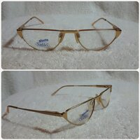"Used Authentic elasta SAFILO unique frame""' in Dubai, UAE"