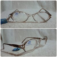 "Used Original elasta SAFILO For lady "" New in Dubai, UAE"