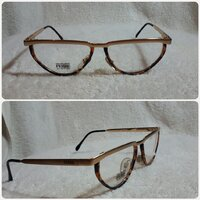 "Used Authentic Gianfranco Ferre small frame""' in Dubai, UAE"