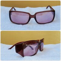 "Used Authentic Bentley sungglass for women"", in Dubai, UAE"