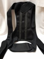 Used Posture Support (High Quality Material) in Dubai, UAE