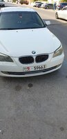 Used Bmw car for sale in Dubai, UAE