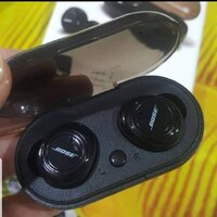 Used Bose Earbuds TWS 2 offers today 🔥🔥🔥 in Dubai, UAE