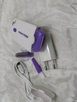 Used New inductive hair removal tool in Dubai, UAE