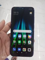 Used Redmi Note 8T in Dubai, UAE