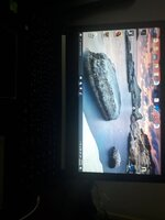 Used Acer Aspire 5 A515-51G-854Z in Dubai, UAE
