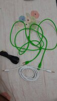 Used 3:AUX related cables assorted in Dubai, UAE