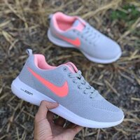 Used Nike zoom, pink, size 36 to 41 in Dubai, UAE