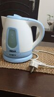 Used Kettle in Dubai, UAE