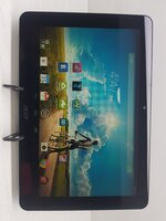 Used Acer A3-a20 tablet in Dubai, UAE