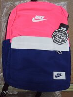 Used Nike Promo Bagpack@ in Dubai, UAE
