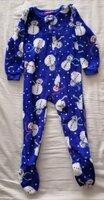 Used Bodysuit size 2-3 years in Dubai, UAE