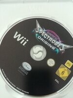 Used [Wii] Spectorbes in Dubai, UAE