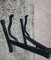 Used Guitar Stand in Dubai, UAE