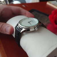Used ALIJAH UNISEX WATCH WTCH in Dubai, UAE