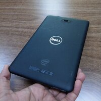 Used Dell venue 8 pro windows tablet in Dubai, UAE