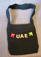 Used Handmade in Dubai, UAE