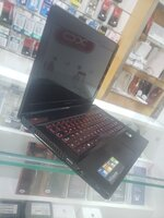 Used Lenovo gaming pc in Dubai, UAE