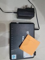 Used Du router modem in Dubai, UAE