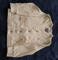 Used Polo Ralph Lauren 4 years in Dubai, UAE