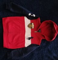 Used Polo Ralph Lauren 4years in Dubai, UAE