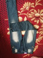 Used Ladies pant 32 number in Dubai, UAE