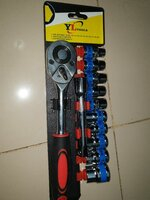 Used Tools in Dubai, UAE