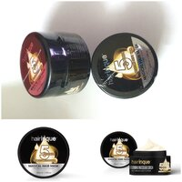Used Hairinque Hair Mask Treatment 2 Pieces in Dubai, UAE