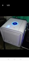 Used QUICK AND EASY WAY TO COOL ARCTIC COOLER in Dubai, UAE