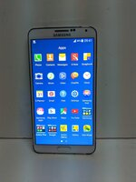 Used Samsung galaxy note 3 👍 in Dubai, UAE