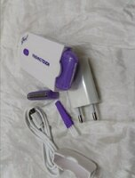 Used . New inductive hair removal tool in Dubai, UAE