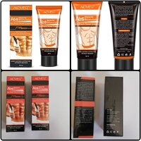 Used 2pcs Cellulite free slimming cream in Dubai, UAE