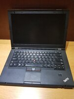 Used Lenovo T430s laptop not working in Dubai, UAE
