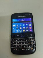 Used Blackberry bold 9790 👍 in Dubai, UAE