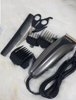 Used FULL SYSTEM JINGHAO HAIR MACHINE ^ in Dubai, UAE