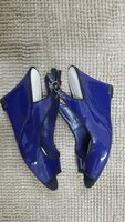 Used Charles and keith original shoes 41size in Dubai, UAE