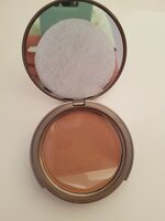 Used New US mineral compact powder in Dubai, UAE