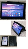 Used RCA Pro12 - tablet 2 in 1 in Dubai, UAE